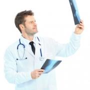 В Омске побывали ведущие травматологи со всего мира