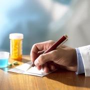 Как снизить риск развития рака при ВПЧ