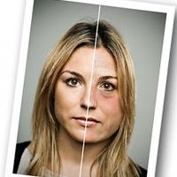 Женский алкоголизм: излечение возможно!