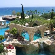 Самые лучшие достопримечательности Кипра