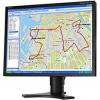 Профессиональный GPS мониторинг в Атырау