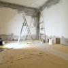 Капитальный ремонт городской квартиры