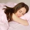 Залог здорового отдыха – хороший комплект постельного белья