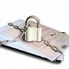 Как зарегистрировать право собственности?