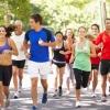 """""""В здоровом теле здоровый дух"""" - как поддерживать тело в тонусе в любое время года"""