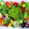 Правильно питание для здорового образа жизни