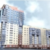 Продажа новосибирских квартир
