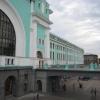 Омские студенты примут участие в чемпионате рабочих профессий в Новосибирске
