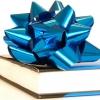 Иллюстрированная энциклопедия – подарок, не теряющий актуальности