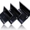 Выбор и приобретение современного ноутбука
