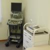 Филиал поликлиники №6 открылся в Омске в рамках частно-государственного партнерства с «Евромедом»