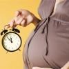 Почему неэффективны предвестники родов
