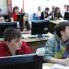 Выбираем курсы программирования для школьников