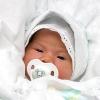 Аппарат ИВЛ для новорожденных
