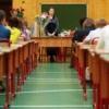 Омских школьников обучают латышскому языку