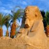 Туры в Египет – отдых для всех и каждого