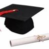 Стоит ли бояться защиты магистерской диссертации?