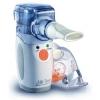 Лечение и профилактика болезней органов дыхания