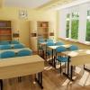 Какая мебель должна быть в школьном классе?