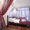 Мини-гостиница в центре чудесной столицы