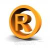 Из чего состоит стоимость регистрации товарного знака на первоначальном этапе?