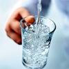 Фильтрование как способ водоочистки