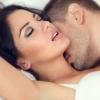 Нехватка секса отрицательно влияет на здоровье