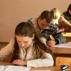 Омский школьник стал лучшим в информатике