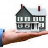 Поиск подходящей квартиры для покупки