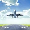 Приобретение билетов на самолет в онлайн режиме