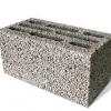 Сколько стоит керамзитобетонный блок: как выгодно купить?