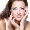 Современные методы коррекции кожи лица