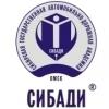 """За """"Кубок СибАДИ"""" сразились лучшие автогонщики России"""