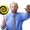 Как научится противостоять гипнозу?