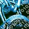Безопасность в работе бизнеса