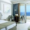 Отель Electra Palace Resort на Родосе - прекрасное место для вас и ваших детей