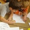 Если умный ребёнок учится плохо