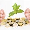 Если хочешь сразу иметь прибыль – купи готовый бизнес