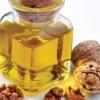 Ореховое масло омолаживает