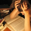 Как подготовиться к ЕГЭ по математике?