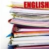 Методики изучения английского языка