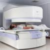 МРТ позвоночника: показания, этапы проведения обследования
