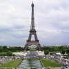 Бюджет по-французски, обновленный Ситроен и ПЕЖО.