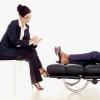 Когда может помочь консультация психолога?