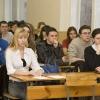 Выпускники техникумов не хотят поступать в вузы