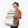 Выбираем качественные учебники для своего ребенка