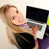 Как учить английский онлайн
