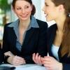 Тренинги по психологии делового общения