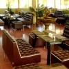 Приобретение мебели для ресторана