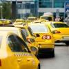 Использование программного обеспечения для такси